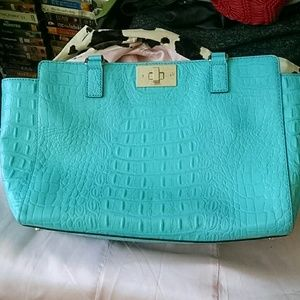 Kate Spade Orchard Valley Kelsey Tote